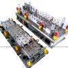 La timbratura/della lamiera sottile matrice di stampaggio/lavorazione con utensili