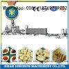 Ligne de traitement des protéines de soja à haute qualité