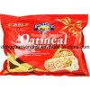 Oatmeal Snack Bag/Food Packaging Bag для хрустящего Oatmeal/печений Bag