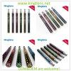 2014 최고 가격 큰 수증기 Hookah Shisha 펜 처분할 수 있는 도매 기화기 E Shisha