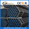 API5L PSL1 PSL2 Seamless Steel Pipe