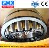 Ca/W33 Rollenlager-Walzen-Peilung des Rollenlager-24156 kugelförmige