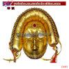 Approvisionnements d'usager de carnaval de masque d'usager de décoration d'usager de Veille de la toussaint (C4063)