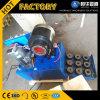 Bescheinigungs-Qualitäts-Schlauch-quetschverbindengerät des Cer-Dx68 hergestellt in China
