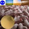Цинк хелата аминокислота для добавки питания