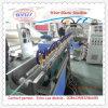 PVCファイバーはホース機械ラインを増強する