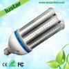 Haute énergie superbe 27W DEL Core Light de Bright
