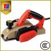 Эклектичный Mod оборудования Woodworking плотничества ручных резцов. 7825