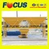 Control automatico PLD800 Aggregate Batcher per Concrete Mixer