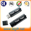 USB Drive 2.0 и USB 3.0 Stick From Shenzhen Factory