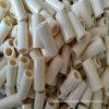 Pistões de cerâmica de alta performance com Certificado ISO9001