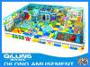InnenPlayground Equipment mit Ocean Theme (QL-150427J)