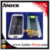 Handy LCD für Samsung Galaxy S3 I9300 LCD Touch Screen Digitizer Assembly