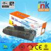 Kompatible schwarze Toner-Patrone für Standard HP-C3906A