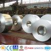 ASTM A36 galvanisiertes Lowes Metalldach-Blatt