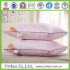2015 Heet Hotel Goedkope Wholesales 100% Hoofdkussen Cotton/Polyester