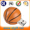 Populaire Sports Series Christmas Gift USB USB Driver 8GB USB Send Gift