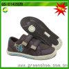 2016 Новый Стиль моды детей повседневная обувь