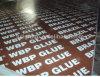 最もよいPhenolic Plywood、Construction FormworkのためのHighquality WBP Plywood