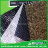 Membrana d'impermeabilizzazione di rinforzo poliestere del bitume di Sbs /APP