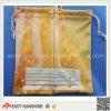 OEM安いMicrofiberガラスの袋(DH-MC0402)