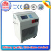 48V 200A Battery Discharge Capacity Monitor