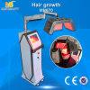 машина обработки потери волос лазера диода 670nm (MB670)