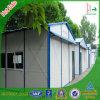 Verde/casa barato confortável/luxuosa/econômica