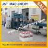 Bouteille d'eau de type linéaire Package rétractables de la machine / Machines / Matériel
