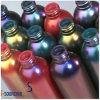 China Supplier Chameleon Pigmento de la serie de la perla para el plástico