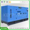 De blauwe Diesel van de Kleur Reeks van de Generator met Ce- Certificaat