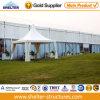 광저우 (P5)에 있는 Sake를 위한 전망대 Tent 5X5 Cheap Tent