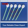 피부 Prep 새로운 의학 Chlorhexidine 글루콘산염 거품 면봉 (! )