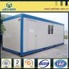 Preiswertes Preis-Zwischenlage-Panel-Fertigbüro /Dormitory/Hotel