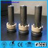 Connecteur en acier de goujon du cisaillement Ml18