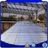 Strutture d'acciaio di disegno dell'indicatore luminoso di basso costo per il magazzino (Q235)