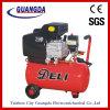 compresor de aire del CE de 25L 2.5HP 1.8kw (ZBM25)