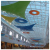 Tempered Glass Roof Price Roof Tile