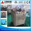Alluminio e macchina del portello della finestra del PVC per la macchina di combinazione d'angolo
