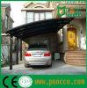 Estructura de aluminio policarbonato Navegar Careges al aire libre, alquiler de viviendas (184CPT)