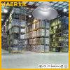 le compartiment de 50W DEL allume l'éclairage industriel