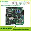 Изготовление высокого качества выполненное на заказ разнослоистое PCBA Китая