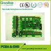 熱い販売PCBA Bom Gerberファイル