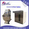 De volledige Industriële Redelijke Prijs van de Diesel Oven van de Krachtbron Roterende