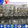 filé de 930dtex Shifeng Nylon-6 Industral/tissu/tissu de textile/filé/polyester/filet de pêche/amorçage/fils de coton/fils de polyesters/amorçage de broderie/filé/fibre en nylon