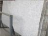 オーストラリアの白い大理石の平板のタイル