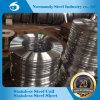 430 bande d'acier inoxydable de fini du numéro 4 pour la vaisselle de cuisine, la décoration et la construction