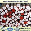 barra 1.3355/T1/SKH2 redonda de aço do aço de alta velocidade