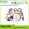 Faisceau de câble électrique constructeur produit Assemblage de câble personnalisé