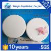 materia prima di prezzi poco costosi per l'acido di cianuro di TCCA/SDIC